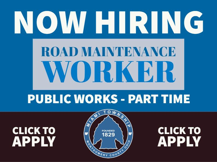 PT Maintenance Worker