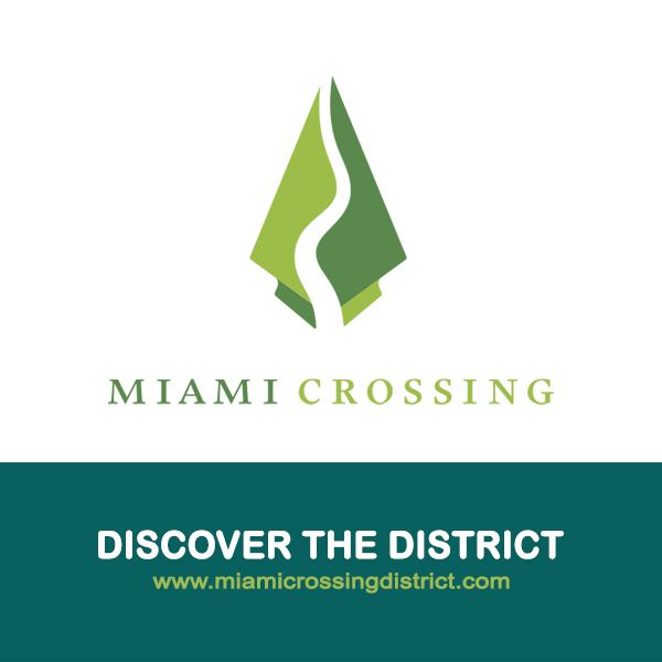 Miami Crossing